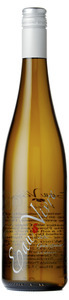 Eau Vivre Gewurztraminer 2009, BC VQA Similkameen Valley Bottle