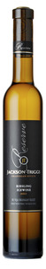 Jackson Triggs Okanagan Reserve Riesling Icewine 2011, Okanagan Valley (375ml) Bottle