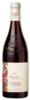 Clone_wine_25206_thumbnail