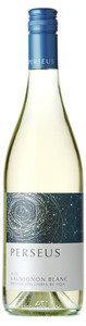 Perseus Sauvignon Blanc 2011, BC VQA Okanagan Valley Bottle