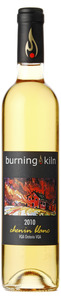 Burning Kiln Chenin Blanc 2010, Ontario VQA Bottle