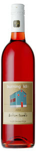 Burning Kiln Broken Needle Rose 2012, Ontario VQA Bottle