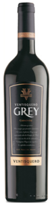 Ventisquero Grey Single Block Carmenère 2011, Trinidad Vineyard, Maipo Valley Bottle