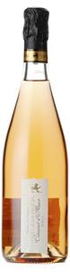 Le Clos Chateau Isenbourg Comtes D'isenbourg Cremant D'alsace Brut Rose, Alsace Bottle