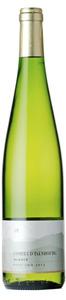Le Clos Chateau Isenbourg Comtes D'isenbourg Pinot Gris 2012, Alsace Bottle