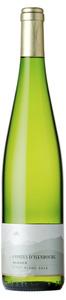 Le Clos Chateau Isenbourg Comtes D'isenbourg Pinot Blanc 2012, Alsace Bottle