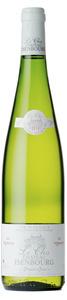 Le Clos Chateau Isenbourg La Vigneray Pinot Gris 2010, Alsace Bottle