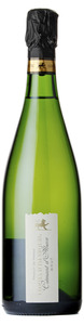 Le Clos Chateau Isenbourg Comtes D'isenbourg Cremant D'alsace Brut, Alsace Bottle