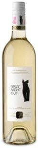 Colio Girls' Night Out Chardonnay 2008, Ontario VQA Bottle