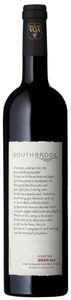Southbrook Poetica Red 2010, VQA Niagara On The Lake, Niagara Peninsula Bottle