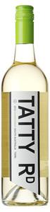 Gemtree Vineyards Tatty Rd Chardonnay 2012, South Australia Bottle