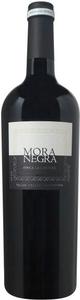 Mora Negra De Finca Las Moras 2010, San Juan Bottle