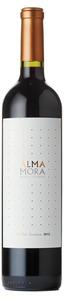 Finca Las Moras Alma Mora Malbec 2013, San Juan Bottle