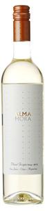 Finca Las Moras Alma Mora Pinot Grigio 2013, San Juan Bottle