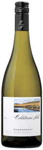 Coldstream Hills Yarra Valley Chardonnay 2011, Yarra Valley Bottle
