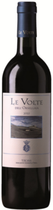 Le Volte Dell' Ornellaia 2011, Igt Toscana (3000ml) Bottle