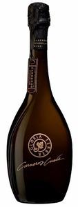 Gloria Ferrer Carneros Cuvée 2001, Carneros Bottle
