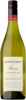 Jc_reserve_adelaide_hill_chardonnay_thumbnail