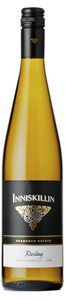 Inniskillin Okanagan Estate Riesling 2012, VQA Okanagan Valley Bottle
