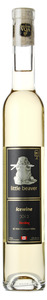 Little Beaver Riesling Icewine 2012, VQA Okanagan Valley Bottle