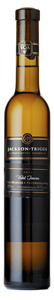 Jackson Triggs Proprietors' Reserve Vidal Icewine, 2011, Niagara On The Lake (375ml) Bottle