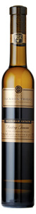 Jackson Triggs Okanagan Grand Reserve Riesling Icewine 2009, Okanagan Valley (375ml) Bottle