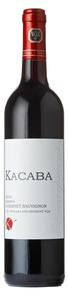 Kacaba Reserve Cabernet Sauvignon 2010, VQA Niagara Escarpment Bottle