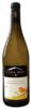 Clone_wine_26368_thumbnail