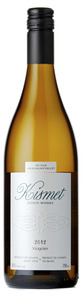 Kismet Viognier 2012, VQA Okanagan Valley Bottle