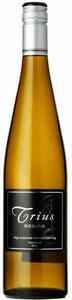 Trius Riesling Dry 2012, Niagara Peninsula Bottle