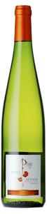 Pfaffenheim Gentil De Pfaff 2011, Alsace Bottle