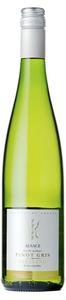 Pfaffenheim Tete A Tete Pinot Gris Riesling 2012, Alsace Bottle