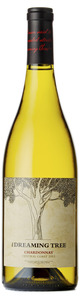 The Dreaming Tree Chardonnay 2011 Bottle