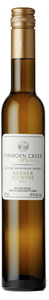 Tinhorn Creek Oldfield Series Kerner Icewine 2012, Okanagan Valley Bottle