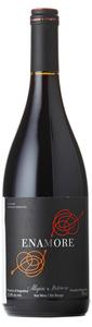 Bodega Renacer Enamore 2011, Mendoza Bottle