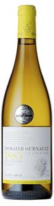 Domaine Guenault Sauvignon Blanc 2012, Touraine Bottle