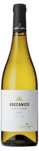 Caruso & Minini Grecanico 2012, Sicily Bottle
