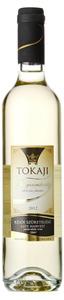 Tokaj Kereskedőház Tokaji Sárgamuskotály 2012 Bottle
