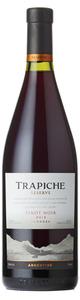 Trapiche Reserve Pinot Noir 2012, Mendoza Bottle