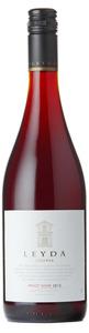 Vina Leyda Reserva Pinot Noir 2012, Leyda Valley Bottle