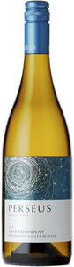 Perseus Winery Chardonnay 2011, BC VQA Okanagan Valley Bottle