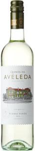 Quinta Da Aveleda Vinho Verde 2012 Bottle