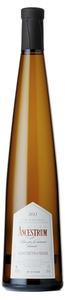 La Cave Des Vignerons De Pfaffenheim Ancestrum Gewurztraminer 2011 Bottle