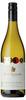 Yealands Sauvignon Blanc 2012, Marlborough, South Island Bottle