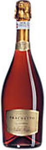Castello Del Poggio Brachetto 2008, Doc, Piedmont, Italy Bottle