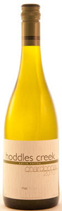 Mac Forbes Hoddles Creek Chardonnay 2010, Yarra Valley Bottle
