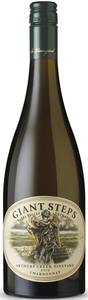 Giant Steps Arthur's Creek Vineyard Chardonnay 2012, Yarra Valley, Victoria Bottle
