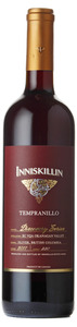 Inniskillin Okanagan Discovery Series Tempranillo 2011, BC VQA Okanagan Valley Bottle