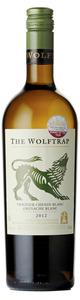 The Wolftrap 2012, Boekenhoutskloof Bottle