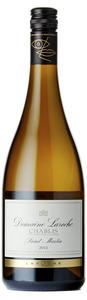 Domaine Laroche Chablis Saint Martin 2011 Bottle